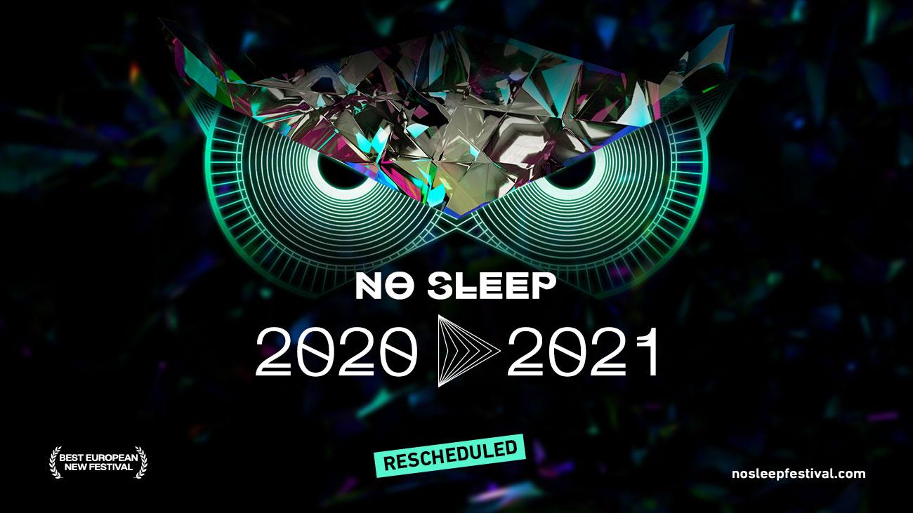 NSOA 2021